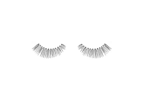 Ardell Lashes Natural Lashes 123 Black