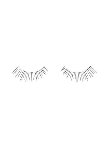 Ardell Natural Lashes Sweeties Invisibands Black