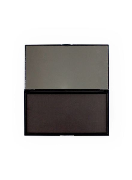 Freedom Makeup London Freedom Pro Artist Magnetic Empty Palette