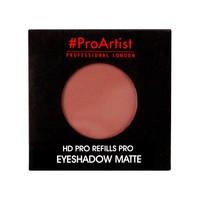 Freedom Pro Artist HD Pro Refills Pro Eyeshadow Matte 10