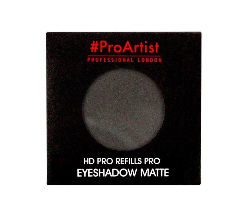 Freedom Pro Artist HD Pro Refills Pro Eyeshadow Matte 03