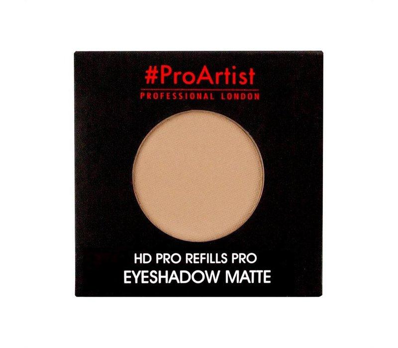 Freedom Pro Artist HD Pro Refills Pro Eyeshadow Matte 02
