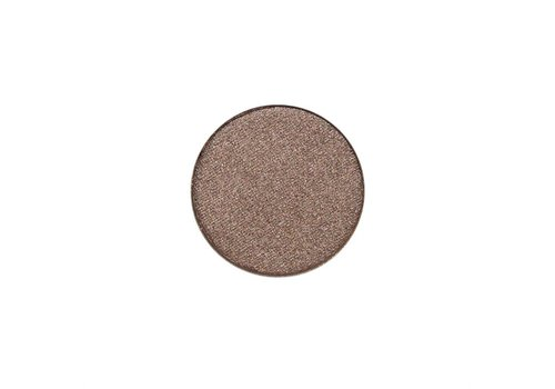 Freedom Makeup London Eyeshadow Refill Shimmer 09