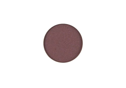 Freedom Eyeshadow Refill Shimmer 06