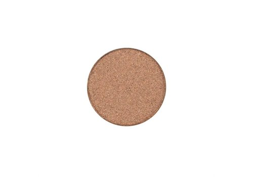 Freedom Makeup London Eyeshadow Refill Shimmer 02