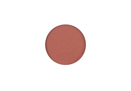 Freedom Eyeshadow Refill Matte 10