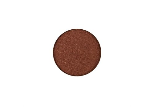 Freedom Makeup London Eyeshadow Refill Colour 10
