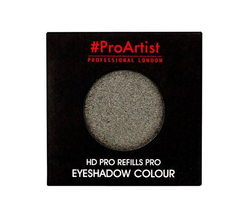 Freedom Pro Artist HD Pro Refills Pro Eyeshadow Colour 08