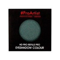 Freedom Pro Artist HD Pro Refills Pro Eyeshadow Colour 04