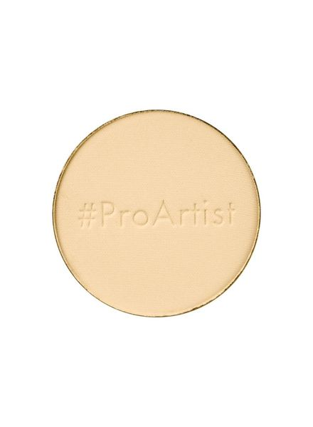 Freedom Makeup London Freedom Pro Contour Powder Refill 01