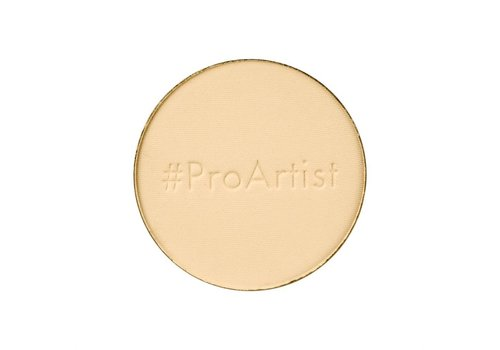 Freedom Contour Powder Refill 01