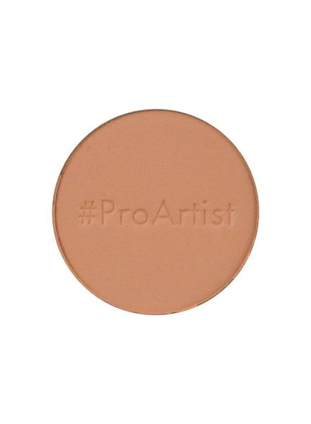 Freedom Makeup London Freedom Pro Contour Powder Refill 02