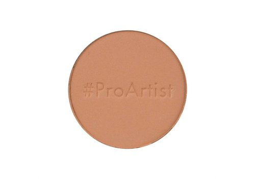 Freedom Contour Powder Refill 02