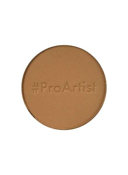 Freedom Makeup London Freedom Pro Contour Powder Refill 04