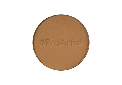 Freedom Contour Powder Refill 04