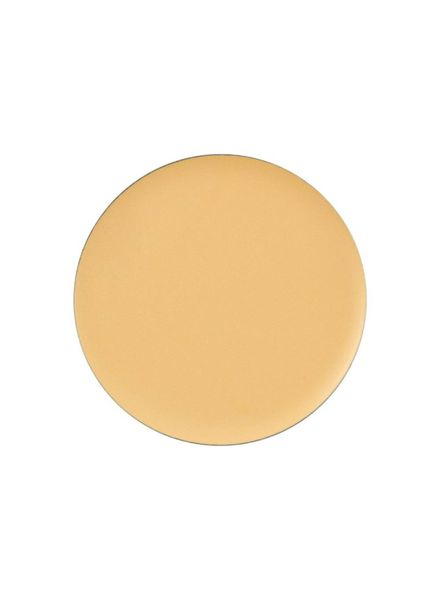 Freedom Makeup London Freedom Pro Contour Cream Refill 07
