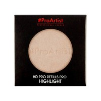 Freedom Pro Artist HD Pro Refills Pro Highlight 01