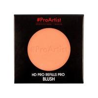 Freedom Pro Artist HD Pro Refills Pro Blush 05