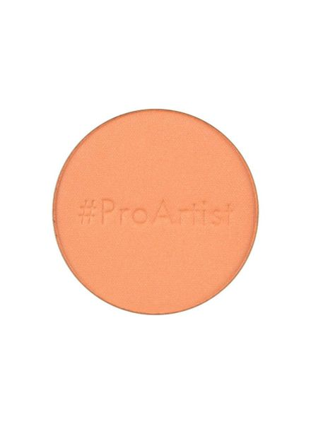 Freedom Makeup London Freedom Pro Blush Refill 05