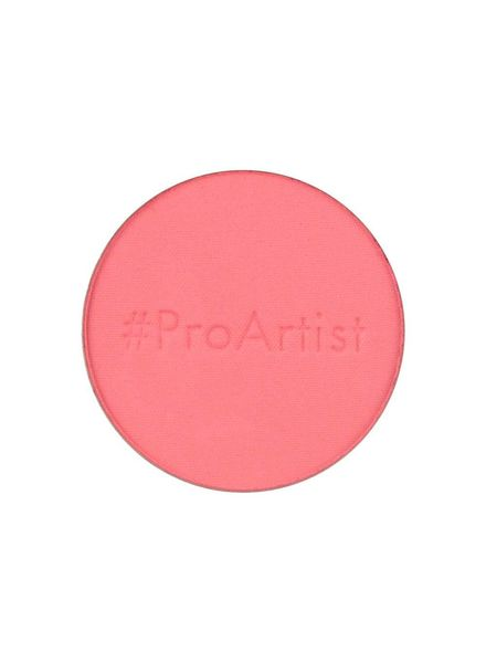 Freedom Makeup London Freedom Pro Artist HD Pro Refills Pro Blush 03