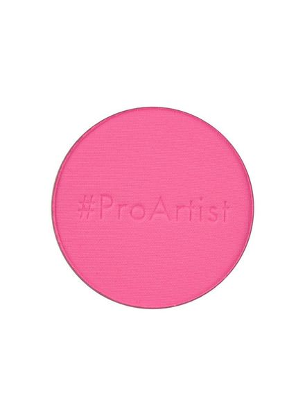Freedom Makeup London Freedom Pro Blush Refill 02