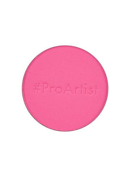 Freedom Pro Artist HD Pro Refills Pro Blush 02