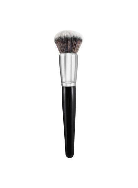 Morphe Brushes Morphe Elite 2 Collection E44 Round Deluxe Buffer