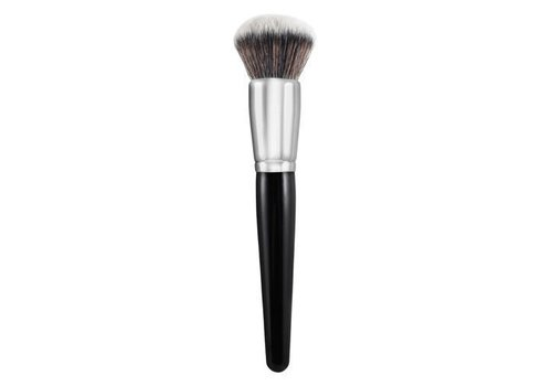 Morphe Brushes E44 Round Deluxe Buffer