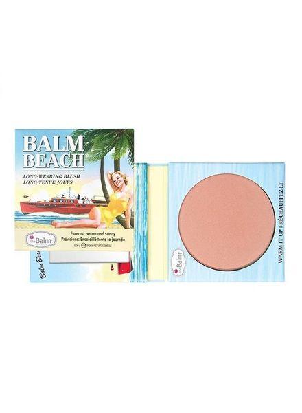 TheBalm TheBalm Balm Beach