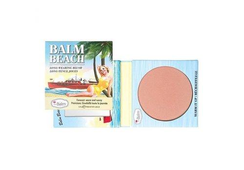 TheBalm Balm Beach