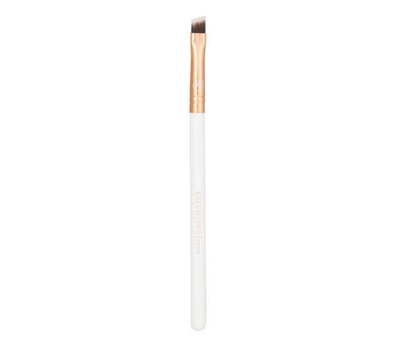 Boozy Cosmetics Rose Gold BoozyBrush 7500 Cat Eye Liner
