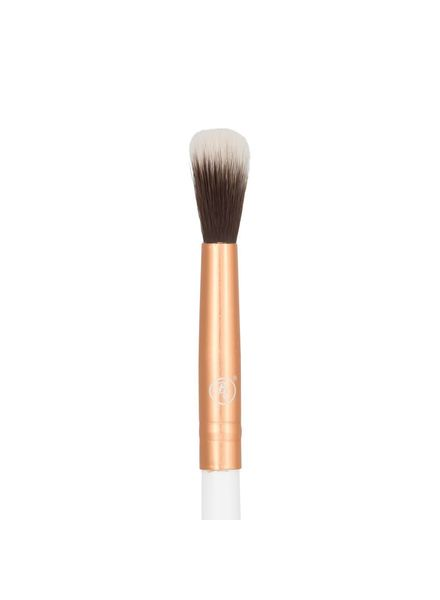 Boozy Cosmetics Rose Gold BoozyBrush 6500 Large Tapered Blender