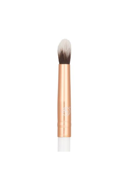 Boozy Cosmetics Rose Gold BoozyBrush 6300 Precision Tapered Blender