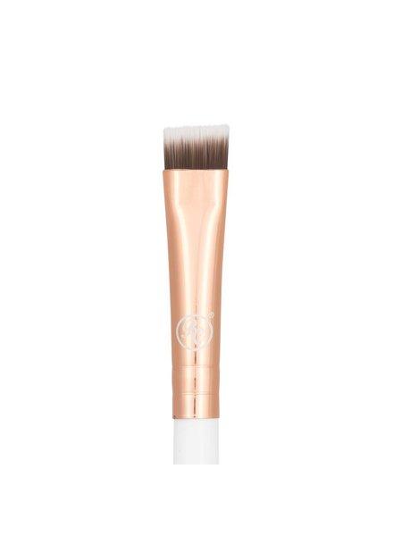 Boozy Cosmetics Boozy Cosmetics Rose Gold BoozyBrush 5900 Flat Definer