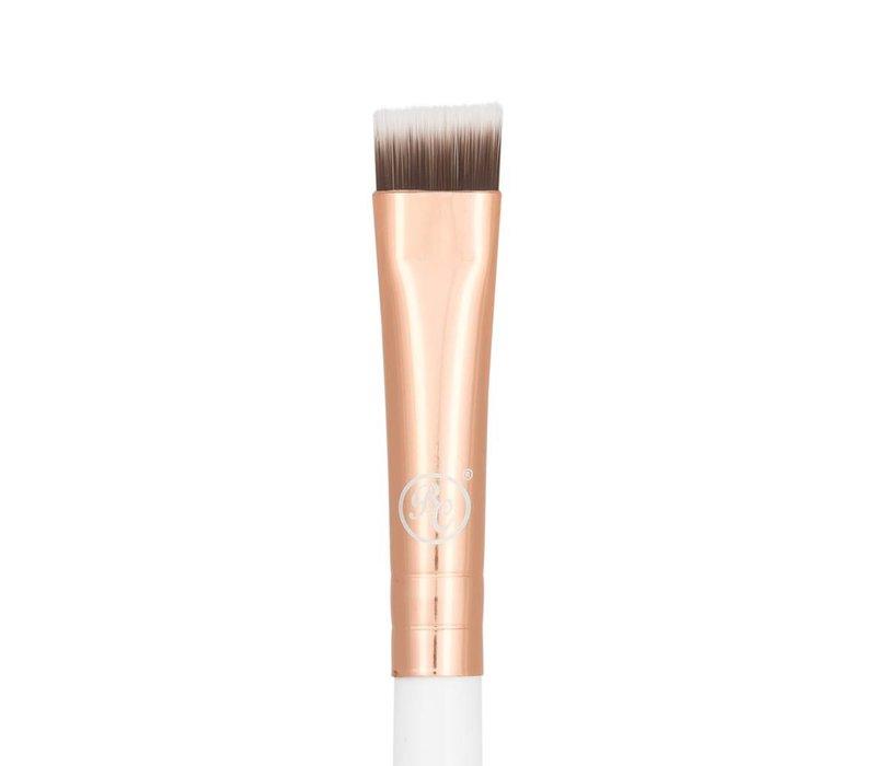Boozy Cosmetics Rose Gold BoozyBrush 5900 Flat Definer