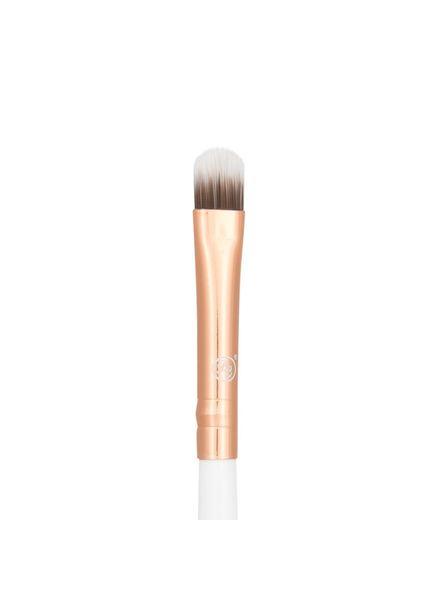 Boozy Cosmetics Boozy Cosmetics Rose Gold BoozyBrush 5050 Precision Shader