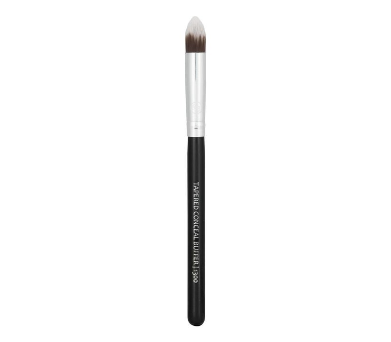Boozy Cosmetics BoozyBrush 1300 Tapered Conceal Buffer