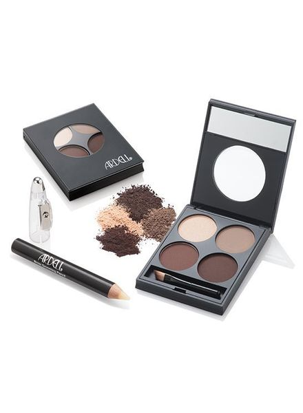 Ardell Perfect Brow Collection Brow Defining Kit