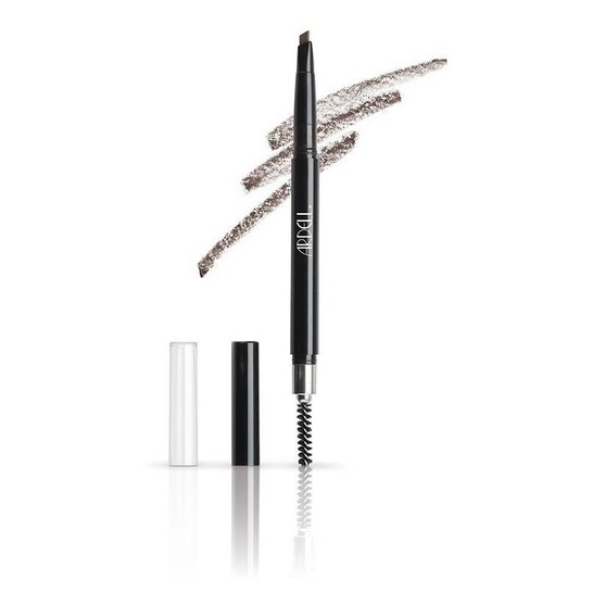 Ardell Lashes Ardell Perfect Brow Collection Mechanical Brow Pencil Dark Brown