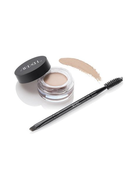 Ardell Lashes Ardell Perfect Brow Collection Brow Pomade Blonde