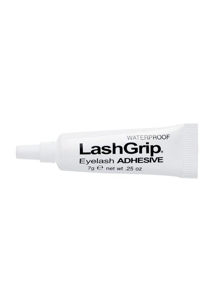 Ardell Lashes Ardell Lashgrip Strip Adhesive Clear