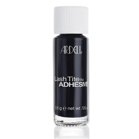 Ardell Lashes Ardell Lashlite Adhesive Dark