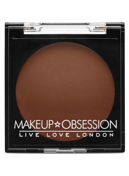 Makeup Obsession Contour Refill C110 Cream Dark
