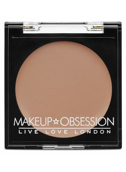 Makeup Obsession Makeup Obsession Contour Refill C107 Cream Light