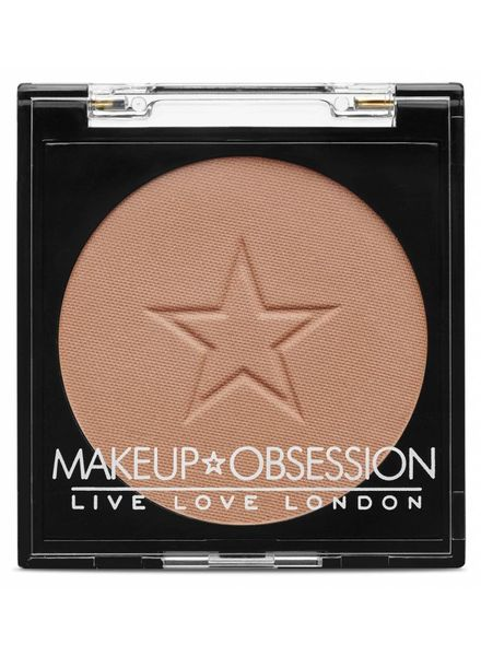 Makeup Obsession Makeup Obsession Contour Refill C102 Powder Light