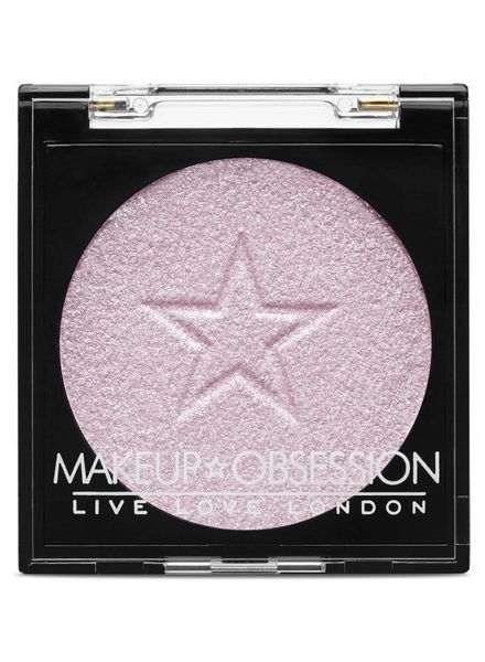 Makeup Obsession Highlight Refill H104 Moon