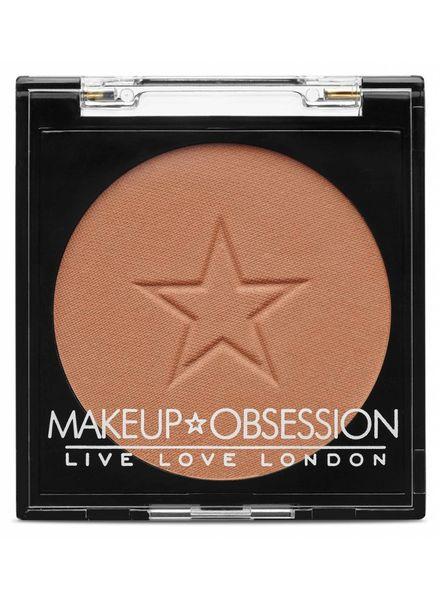 Makeup Obsession Blush Refill B111 Glow