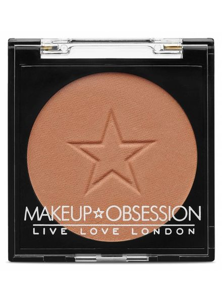 Makeup Obsession Makeup Obsession Blush Refill B111 Glow