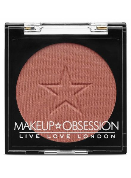 Makeup Obsession Makeup Obsession Blush Refill B102 Perfect