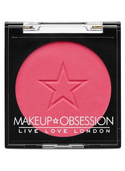 Makeup Obsession Blush Refill B107 Sun Ray